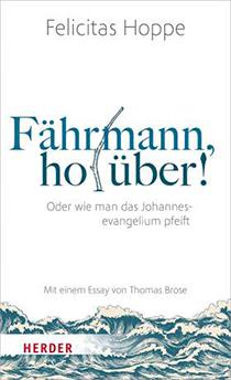 Fährmann, hol über! :
