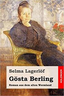 Gösta Berling: