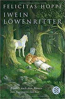Iwein Löwenritter: