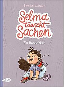 Selma tauscht Sachen: