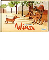 Winzi: