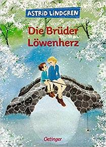 Die Brüder Löwenherz: