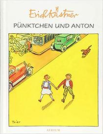 Pünktchen und Anton: