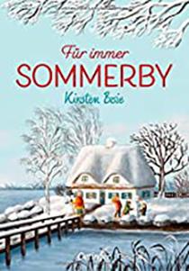Für immer Sommerby: