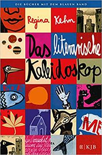 Das literarische Kaleidoskop:
