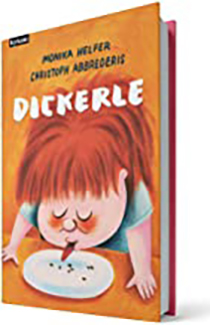 Dickerle: