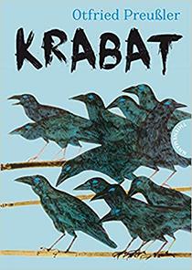 Krabat: