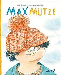 Max' Mütze: