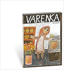 Varenka: